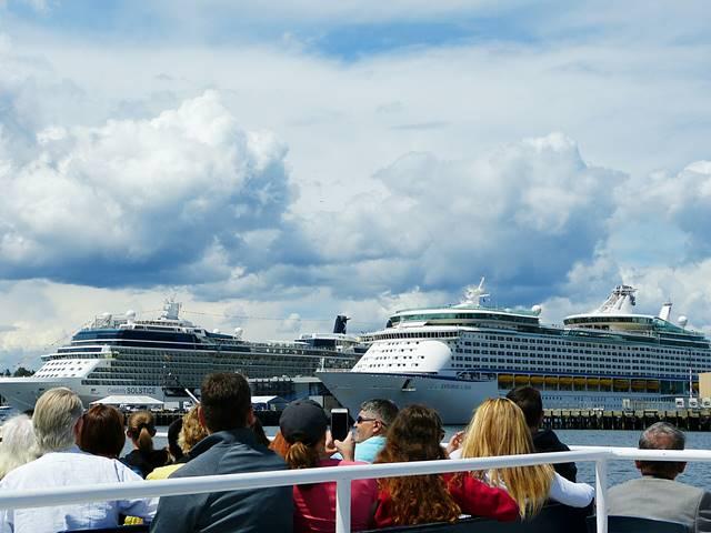 Argosy Cruises (9)