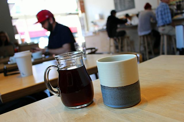 Elm Coffee Roasters (1)