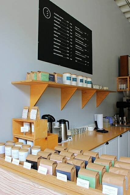 Elm Coffee Roasters (2)