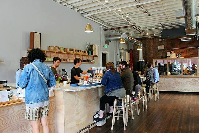 Elm Coffee Roasters (3)