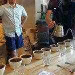 Elm Coffee Roasters (5)