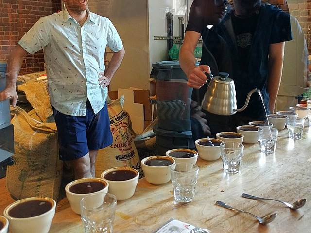 Elm Coffee Roasters (5)