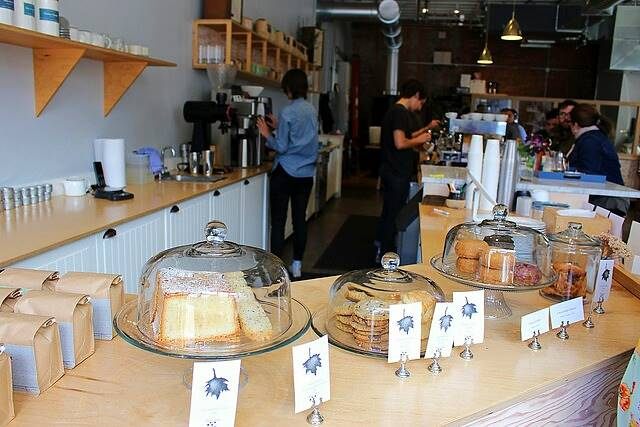 Elm Coffee Roasters (7)