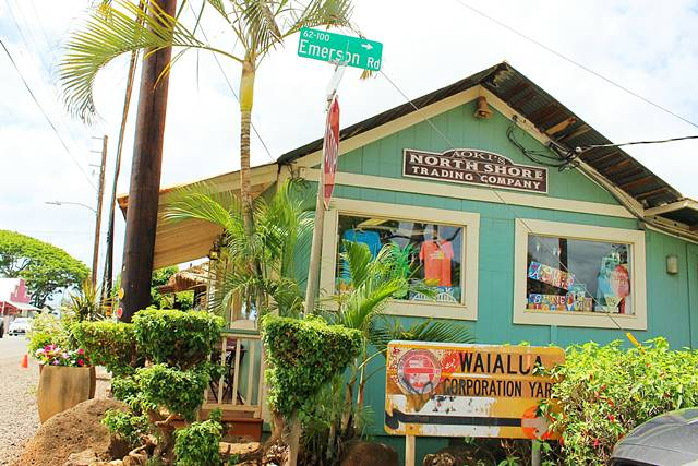 Haleiwa (1)