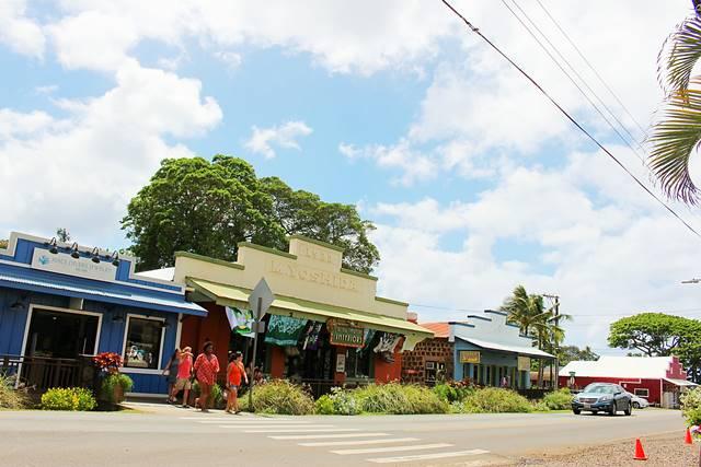 Haleiwa (2)