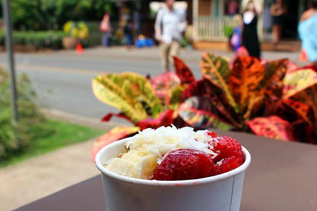 Haleiwa Bowls (1)