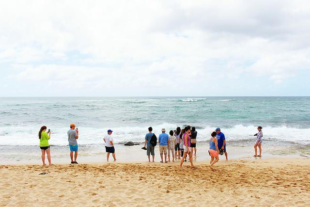 Hawaii Beach (17)