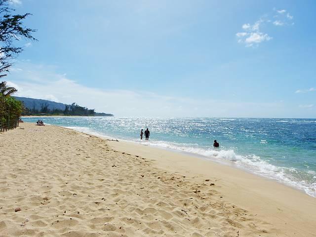 Hawaii Beach (5)