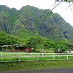 Kualoa Ranch (2)