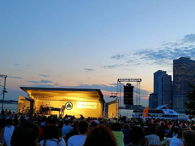 MET Opera Brooklyn Bridge Park (13)