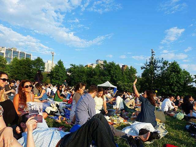 MET Opera Brooklyn Bridge Park (2)