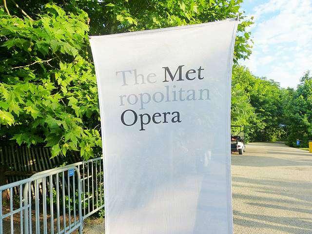 MET Opera Brooklyn Bridge Park (4)