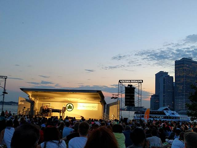 MET Opera Brooklyn Bridge Park (5)
