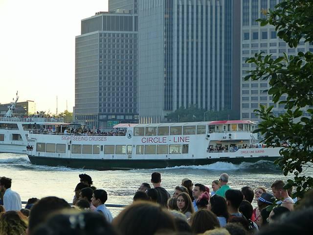 MET Opera Brooklyn Bridge Park (9)