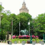 Newark (1)