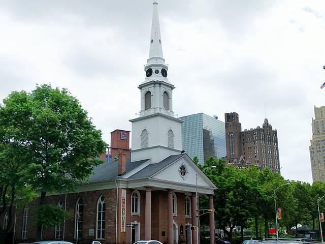 Newark (10)