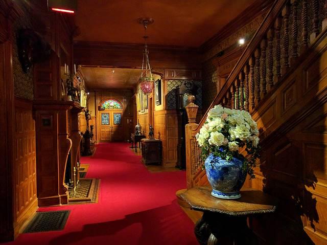 Newark Museum (1)