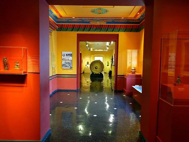 Newark Museum (8)