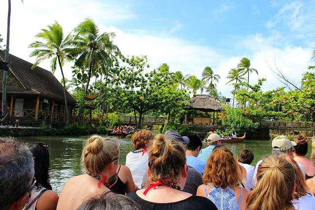 Polynesian Cultural Center (21)