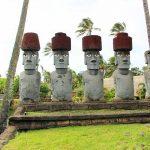 Polynesian Cultural Center (25)