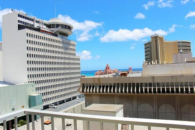 Shoreline Waikiki (10)