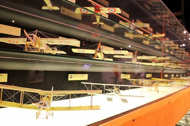 The Museum of Flight (32)
