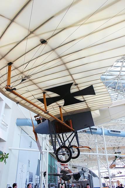 The Museum of Flight (34)
