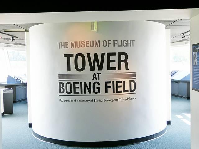 The Museum of Flight (45)