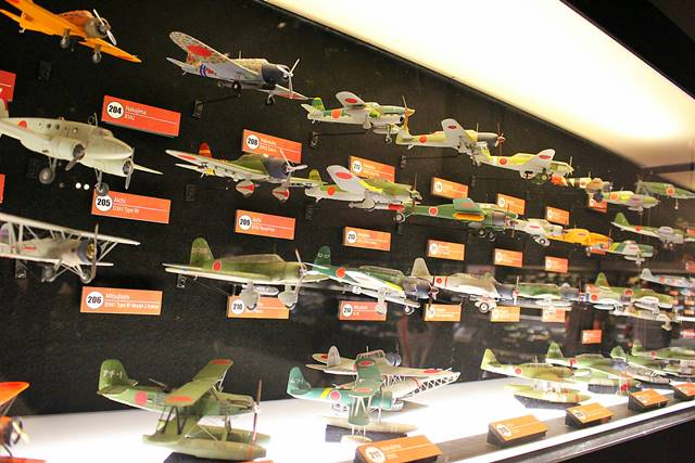 The Museum of Flight (47)