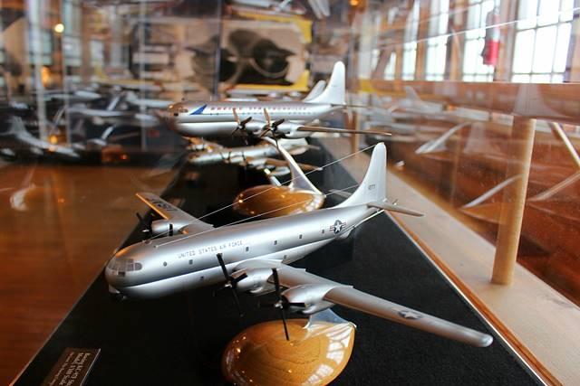 The Museum of Flight (49)