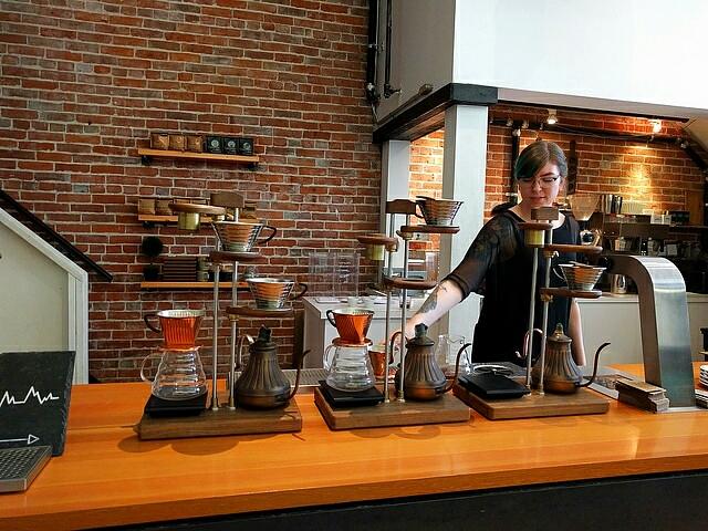 Timbertrain Coffee Roasters (4)
