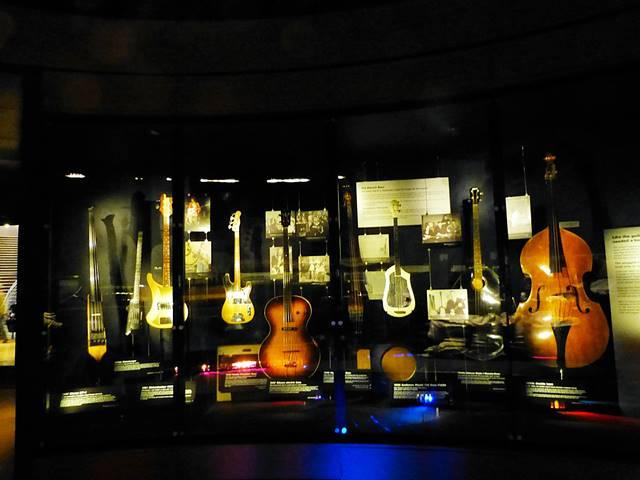 EMP Museum (7)