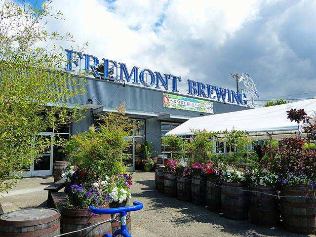 Fremont Brewing (1)