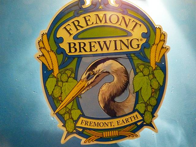 Fremont Brewing (2)