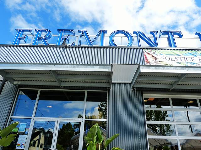Fremont Brewing (6)