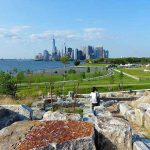 Governors Island The Hills (18)