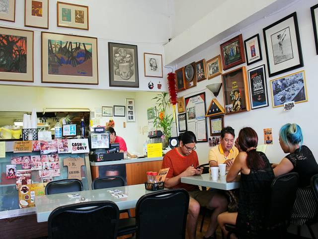 Helena Hawaiian Foods (14)