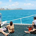 Makani Catamaran Sail (1)