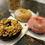 Mighty-O Donuts (1)