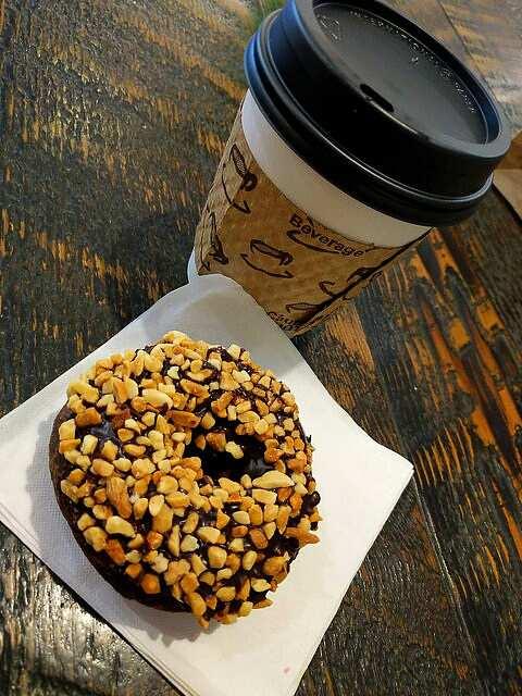 Mighty-O Donuts (5)
