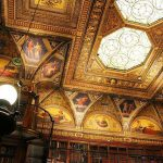 Morgan Library (1)