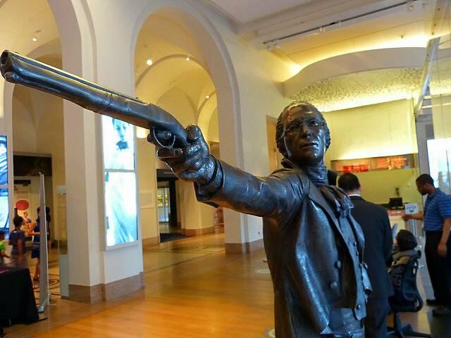 New-York Historical Society (12)