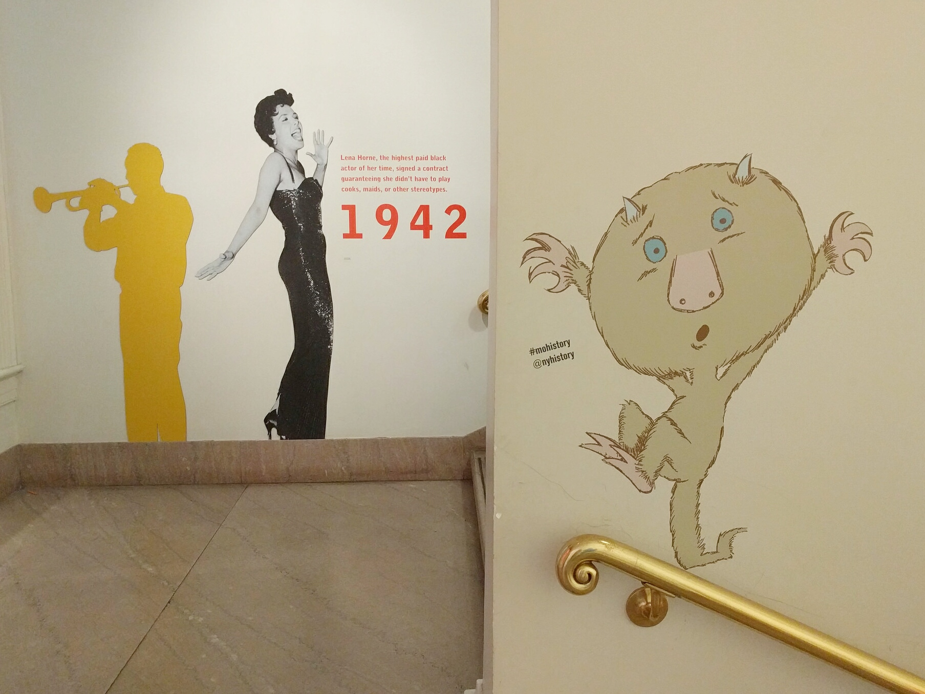 New-York Historical Society (13)