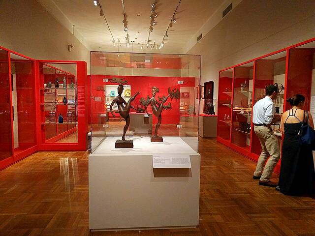 New-York Historical Society (17)