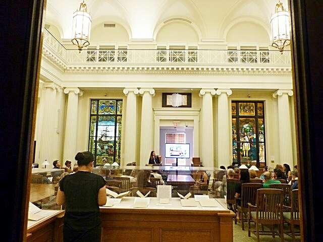 New-York Historical Society (24)