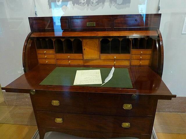 New-York Historical Society (26)