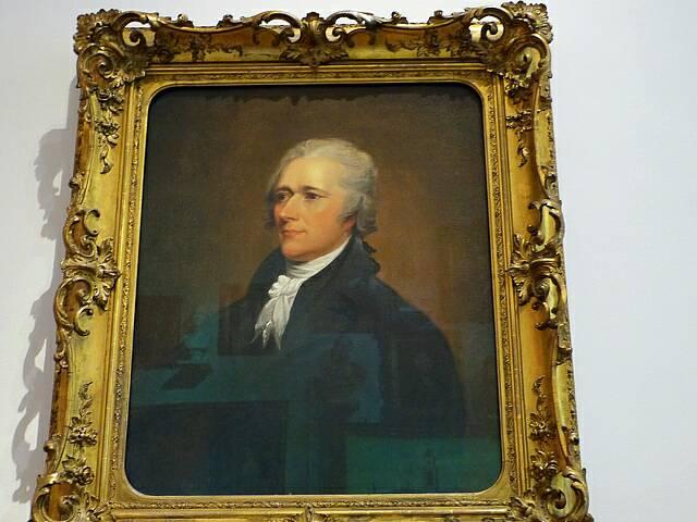 New-York Historical Society (8)
