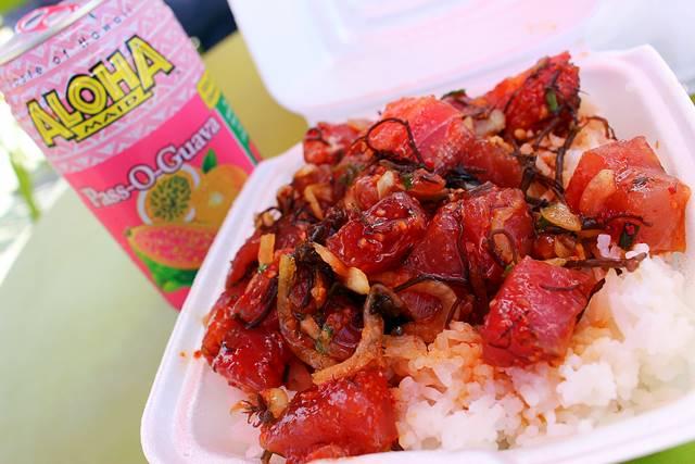 Ono Seafood (1)