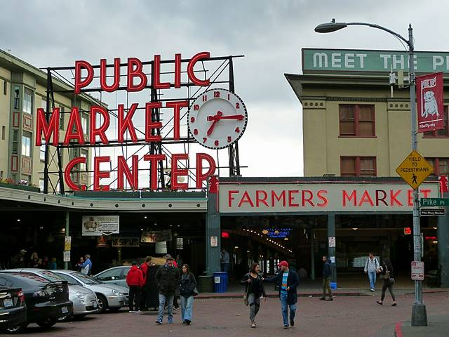 Pike Place Market (12)