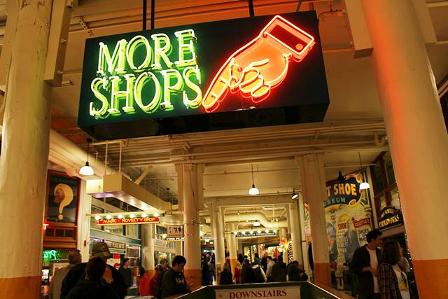 Pike Place Market (19)